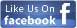 Find-Us-Facebook-300x108